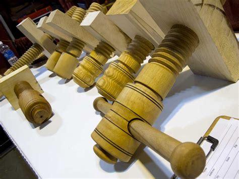 woodworking bench screw  woodworking
