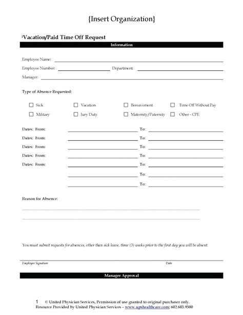 Financial Worker Cover Letter by Template It Request Form Template
