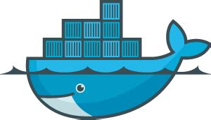 docker flocker tutorial flocker integrations