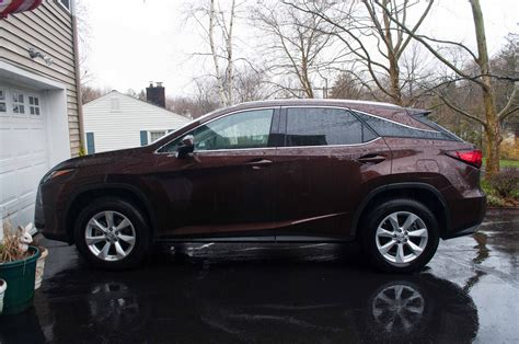 new lexus rx 350 for sale 2016 lexus rx 350 for sale in your area cargurus