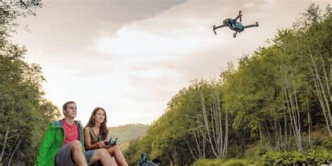Drone Yogyakarta mavic pro 2x dji experience store yogyakarta