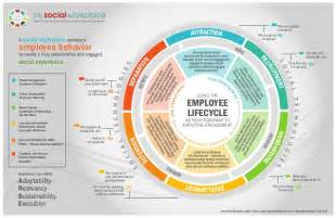 using the employee lifecycle as your roadmap for employee