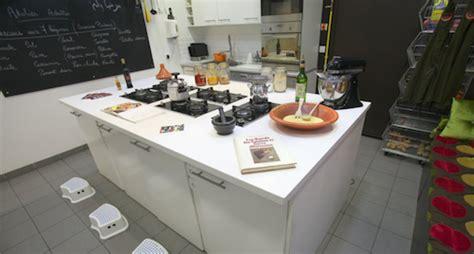 ecole de cuisine pour adulte quand les restaurants halal visent l excellence