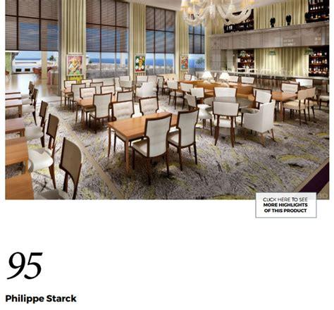 ebook interior design free ebook best interior design projects in uk best