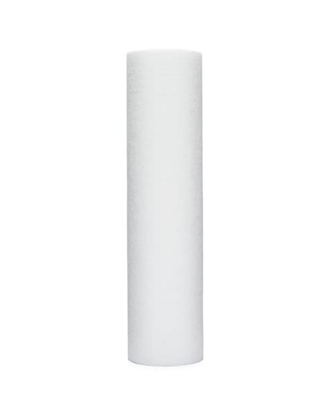 under filter replacement pre sediment replacement filter for countertop under counter