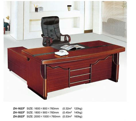 oval office furniture sale oval set office furniture table executive ceo
