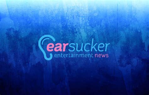 Robert Pattinson Dating Sarah Gadon Earsucker