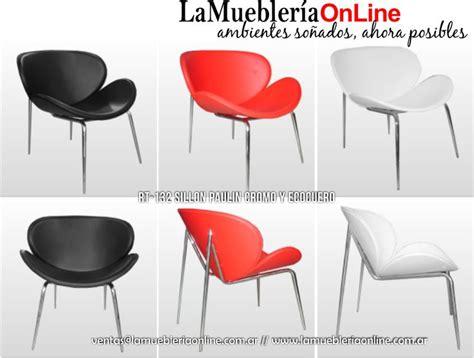 sillones individuales modernos 17 mejores ideas sobre sillones individuales modernos en