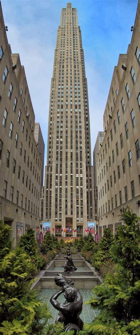 top of rockefeller center bar 25 best ideas about new york galleries on pinterest