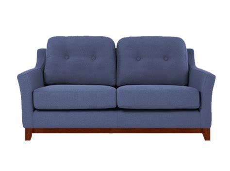 emma sofa buy emma 1 seater sofa ediy in