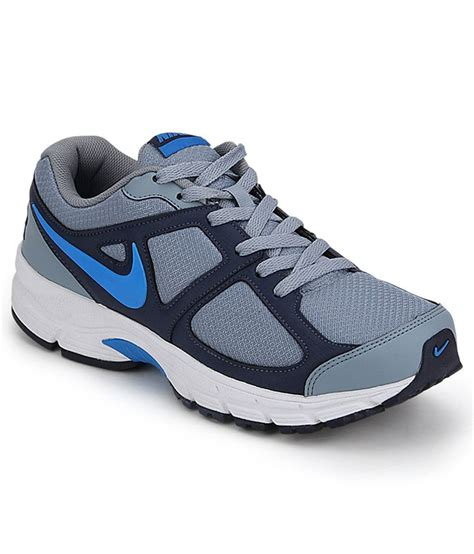 chs sports nike shoes nike running sports shoes buy nike running sports shoes