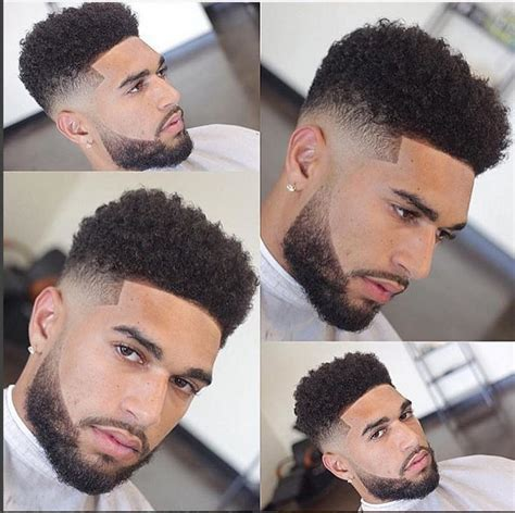 hairstyles for multiracial men the 25 best black fade haircut ideas on pinterest black