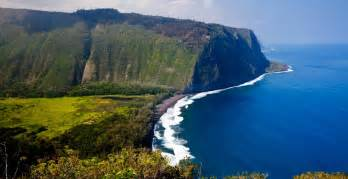 Hawaii the big island vacation travel guide and tour information