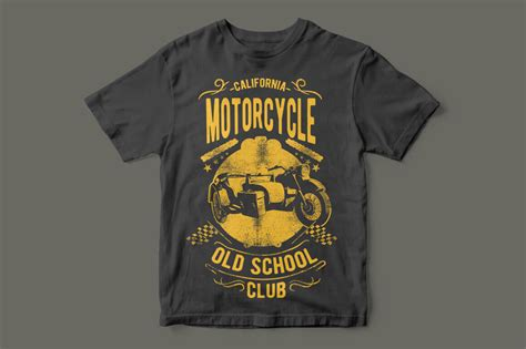 Handmade T Shirts Ideas - 100 t shirt designs collection thefancydeal