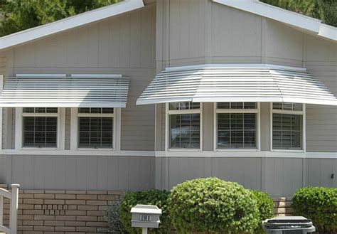 mobile home siding mobile homes ideas