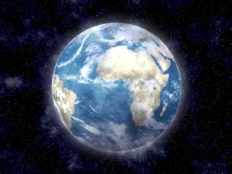 imagenes en reald 3d el mundo 3d youtube