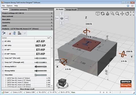 home design software for xp 100 home design software for xp visplore get
