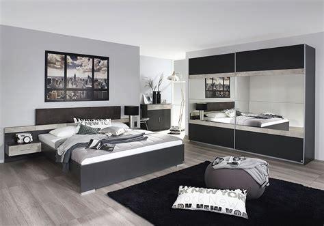 chambres à coucher adultes chambre adulte contemporaine grise chambre adulte