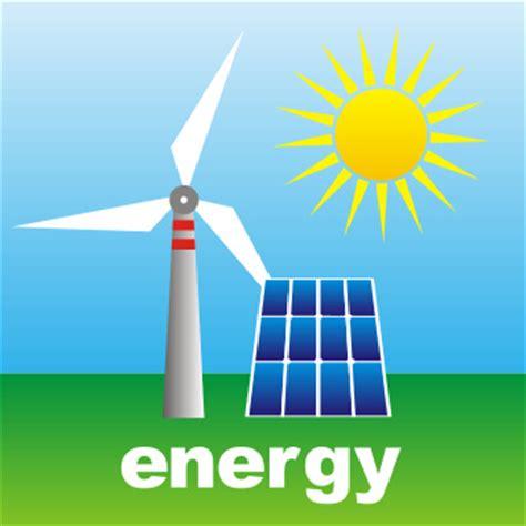 how to generate more power in your baseball swing diy solar diagram solar bus elsavadorla