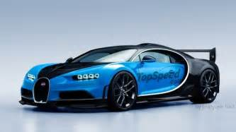 How Fast Is The Bugatti Sport 2021 Bugatti Chiron Sport Review Top Speed