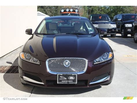 what kind of caviar is used in midnight enchanted leave in with keratin 2012 caviar metallic jaguar xf portfolio 56013763 photo