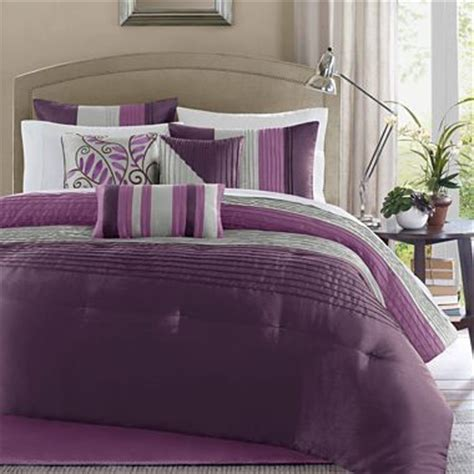 comforter sets queen jcpenney 1000 images about hd peacock home inspiration on
