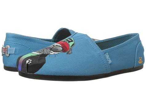 Skechers Bobs by Bobs From Skechers Bobs Plush Outpaws At Zappos
