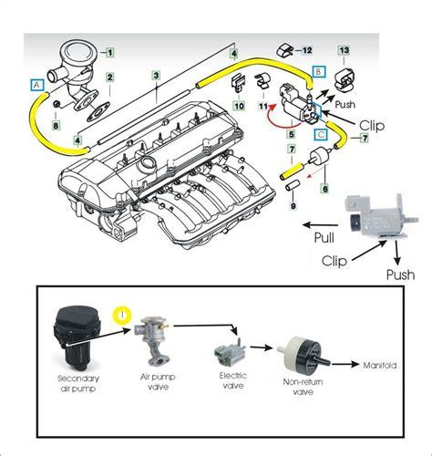 1999 bmw 323i belt diagram 1999 free engine image for