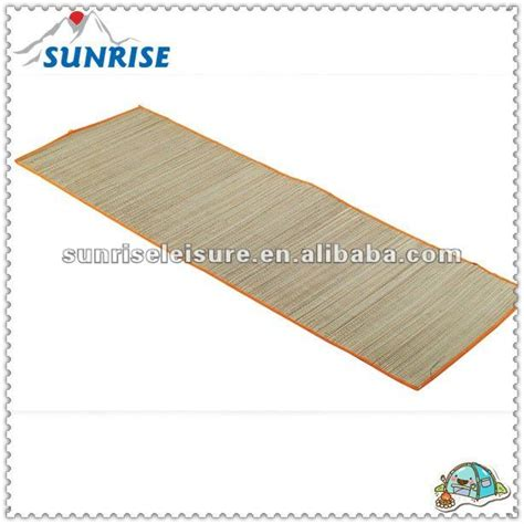 Rice Mats by Cheapest Rice Straw Mat Buy Cheapest Straw Mat Outdoor