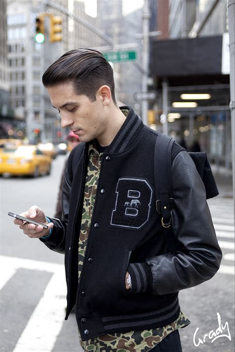 g easy hair style g eazy poster g eazy tumblr hotness pinterest