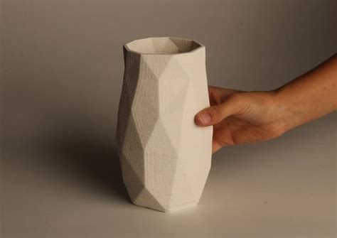 Scroll Saw Vase 3d Stuffmaker Releases New Core G2 Light Industrial