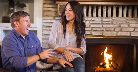 chip and joanna gaines contact chip and joanna gaines 19 things you didn t know