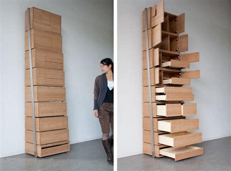 arredamento in bambu arredamento ecologico mobili in bamb 249 arredamento x