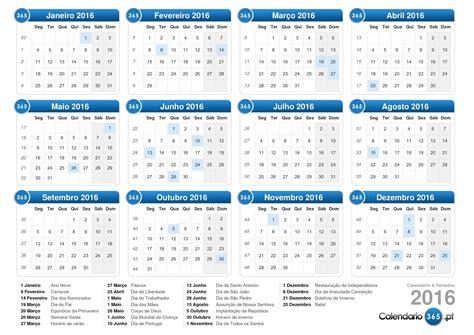 errepar calendario de vencimientos 2016 calend 225 rio 2016