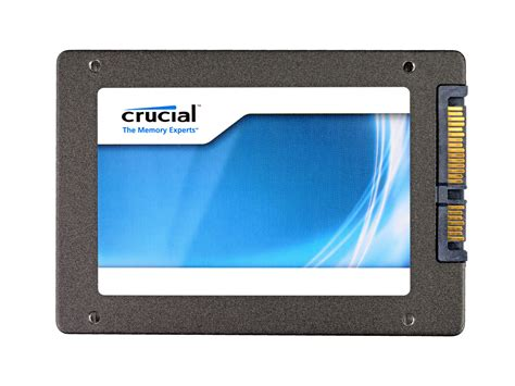 Macbook Pro Mid macbook pro 13 quot unibody mid 2010 ssd installation crucial