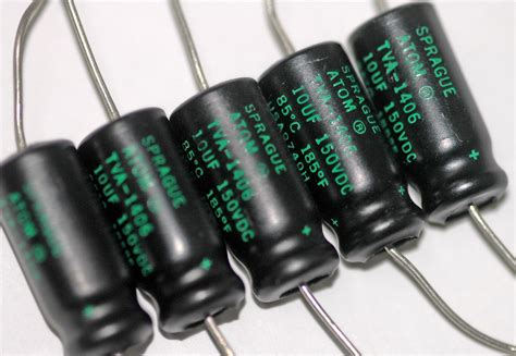 electrolytic capacitor file axial electrolytic capacitors jpg wikimedia commons