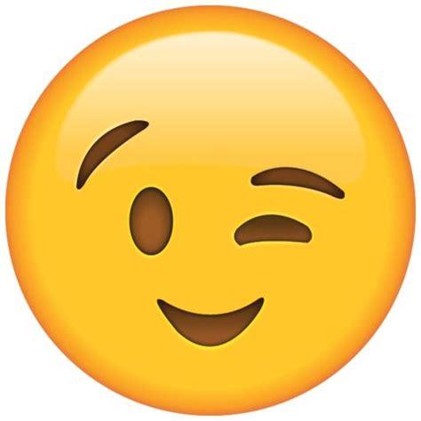 23 best images about emoji icon on pinterest emoji faces download wink emoji icon emojified pinterest emojis