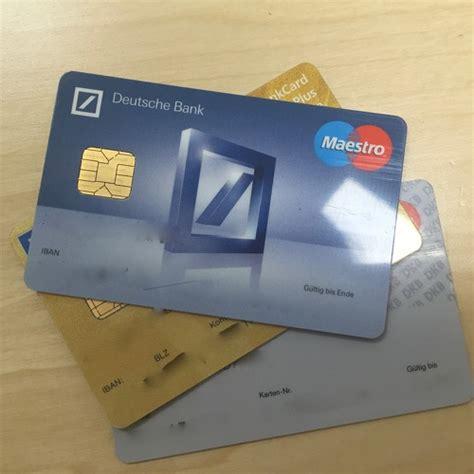 vorteile und nachteile kreditkarten kreditkarten pfefferminz