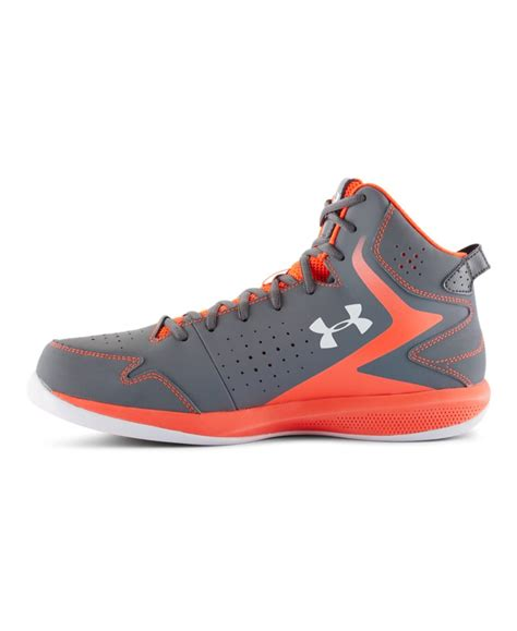mens armour basketball shoes mens armour lockdown basketball shoes