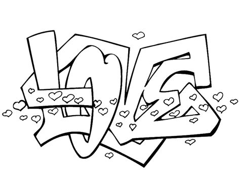 Name Coloring Page Generator coloring pages of your name az coloring pages