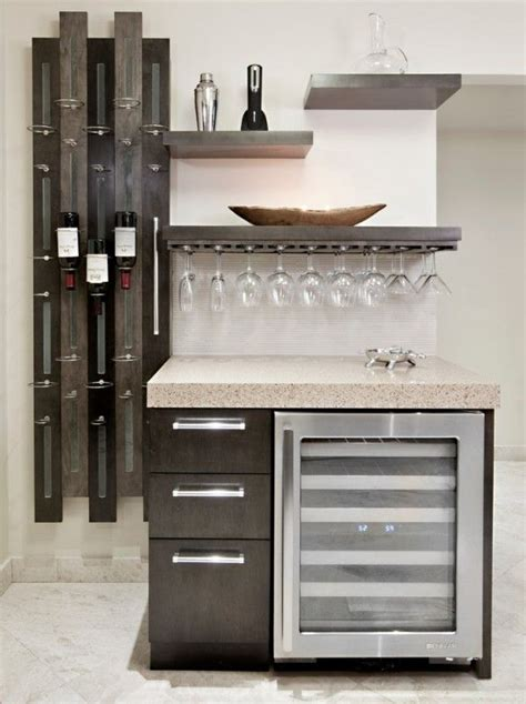 kitchen rack designs best 25 modern home bar ideas on pinterest modern home bar designs design of home and design