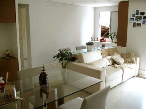decorados de apartamentos pequenos apartamentos pequenos decorados related keywords
