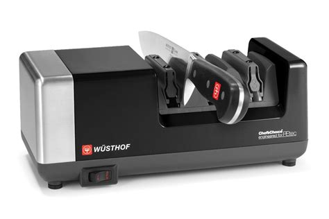 knife sharpener reviews wusthof electric knife sharpener knife sharpener reviews