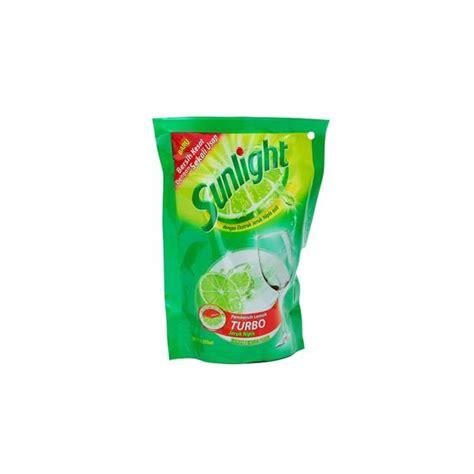 Lemon Jeruk Nipis Fresh Lemon 800ml sunlight rf 200ml jeruk nipis