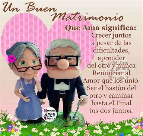 imagenes amor matrimonio 569 best matrimonio amor images on pinterest