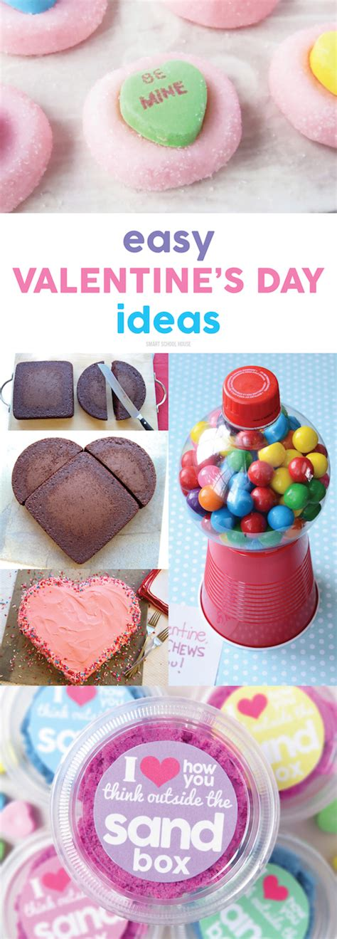 s day ideas easy s day ideas smart school house