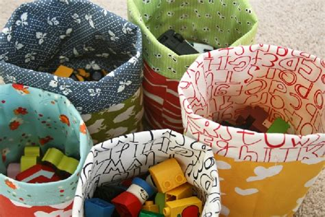 organize toys crafts    creative storage