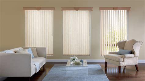 graber custom window coverings gallery portfolio blackwater blinds