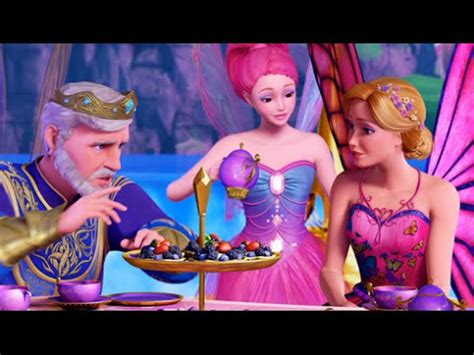 film barbie francais barbie movies en francais walt disney movies barbie