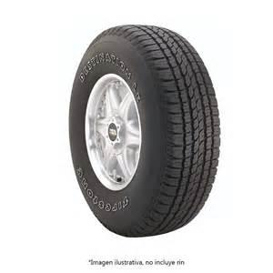 Suv Tires Firestone Car Truck And Suv Tires Firestone Bridgestone 2016 Car